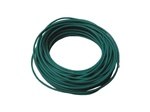 TXL-20AWG-GREEN AUTOMOTIVE WIRE (7XBC)