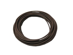 TXL-12AWG-BROWN