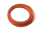TXL-20AWG-ORANGE AUTOMOTIVE WIRE (7XBC)