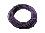TXL-20AWG-PURPLE AUTOMOTIVE WIRE (7XBC)