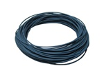 GXL-18AWG-LIGHT BLUE