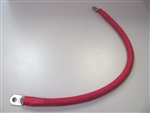 4/0 SOLAR INTERCONNECT Hook Up Jumper Cable lead