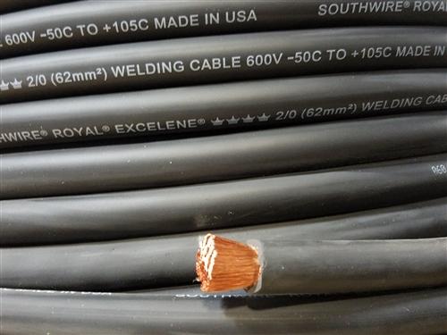 0 cci royal excelene welding cable black 20 cci royal excelene welding cable black keyboard keysfo Images