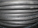 3/0 CCI ROYAL EXCELENE WELDING CABLE BLACK
