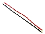 "2-24"" 4 awg  EZ GO CLUB CAR YAMAHA GOLF CART"