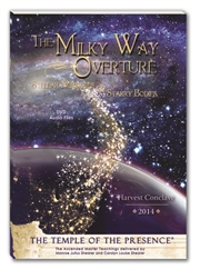 The Milky Way Overture