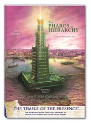 The Pharos of Hierarchy & When I AM Calling You