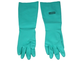 Blichmann Brewing Gloves  |  love2brew.com