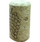 8x1.75 First Quality Wine Corks  |  love2brew.com