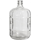 3 Gallon Glass Carboy  |  love2brew.com