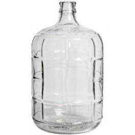 567b1aeb692 3 Gallon Glass Carboy