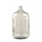 5 Gallon Glass Carboy  |  love2brew.com