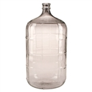 6 Gallon Glass Carboy  |  love2brew.com