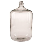 6.5 Gallon Glass Carboy  |  love2brew.com