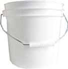 2 Gallon Fermenting Bucket  |  love2brew.com