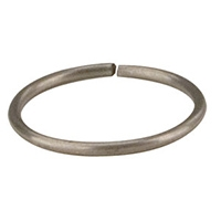 Shank Snap Ring Replacement |  love2brew.com