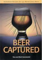 Beer Captured  |  love2brew.com