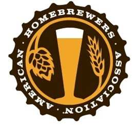 AHA 1 Year Membership (New/Renewal)  |  love2brew.com
