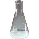 Erlenmeyer Flask - 1000mL