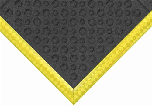 Cushion Ease Ergo Mat