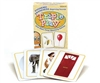 Phonics Card Game