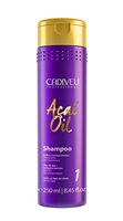 Acai Oil - Shampoo 250 ml