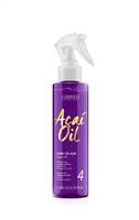Styling Milk Acai Oil 200ml