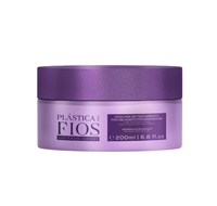 Plastica dos Fios - Instant Reconstruction Mask 200 ml
