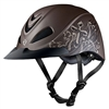Troxel Rebel Cross Riding Helmets