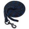 Toklat Blocker 10 Foot Lead Ropes