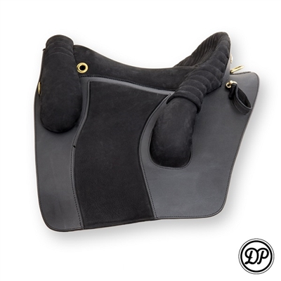 Dp Saddlery Jerez