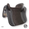 DP Saddlery Startrekk Espaniola Deluxe Treeless Saddles