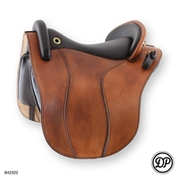 Dp Saddlery Orleans
