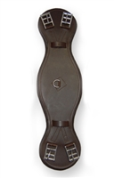 Startrekk Leather Dressage Girths