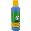 Effol Horse Shampoos - Concentrate