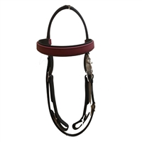 Taylored Tack Cheyenne Headstall Bridles