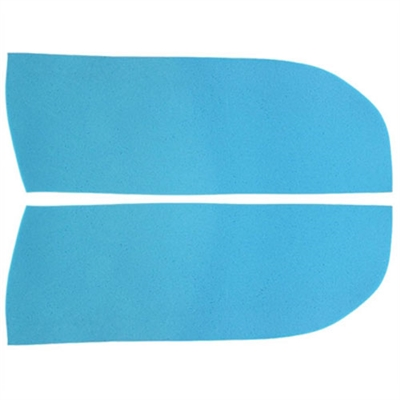 Toklat Ultra Cell Saddle Pad Inserts