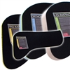 Toklat Matrix Saddle Pads - Inserts - Half Pad Series