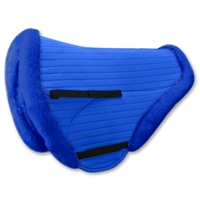 Toklat Matrix T3 Endurance Sport Coolback Saddle Pads 27-7403