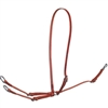 Weaver Leather Running Martingales