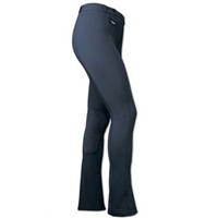 Irideon Cadence Boot Cut Breeches