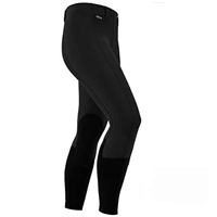 Irideon Cadence Stretch Cord Breeches