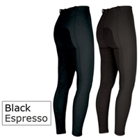 Irideon Cadence Stretch-Cord Breeches - Full Seat