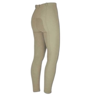 The Irideon Cadence Full Seat Breeches