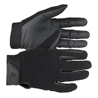 Horze Equestrian Fleece Riding Gloves