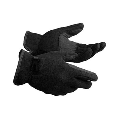 Horze Equestrian Polar Children's Riding Gloves
