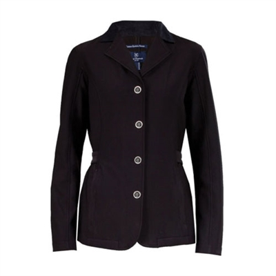 Horze Crescendo Shirley Softshell Show Jackets
