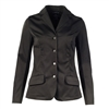 Horze Crescendo Haven Show Coats