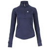 Horze Supreme Aquila Technical Riding Shirts