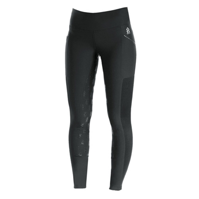 Horze Crescendo Leah Women's Riding Tights
